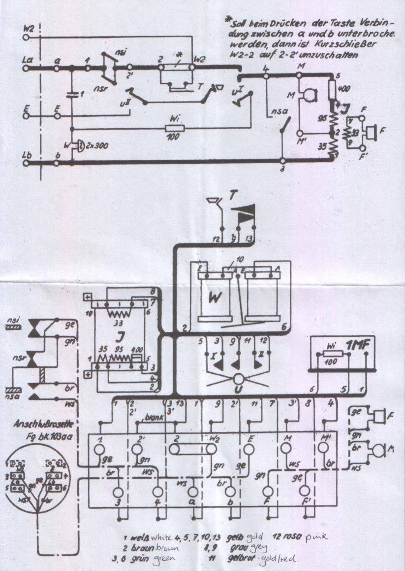 Attractive Allen Bradley Plc Wiring Diagram Photo - Electrical ...
